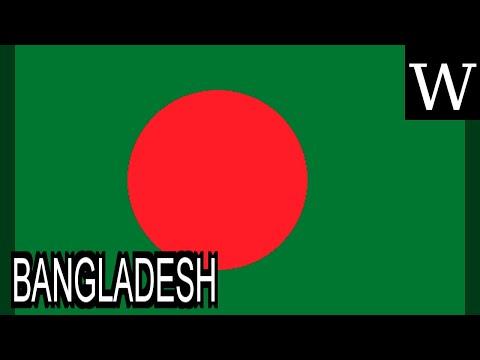 Bangladesh - WikiVidi Documentary