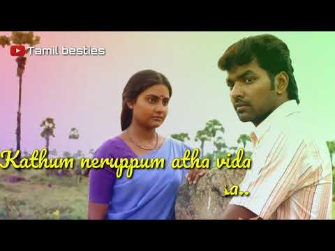 Ne otha sollu sollu song WhatsApp status -Tamil besties