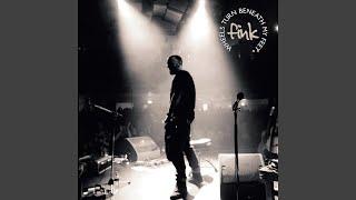 Fear Is Like Fire (Live from Koko, London – Feb 17 2012)