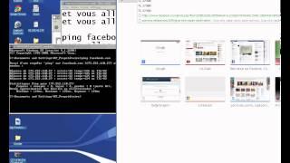 Comment Debloquer Facebook Sur Un Serveur Privé