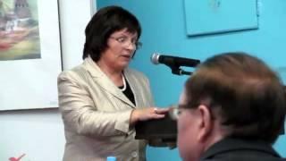 видео Объединенный мемориальный музей Ю.А. Гагарина