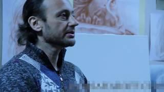 Серость и цвет  Живопись для новичков  Сахаров Игорь 1