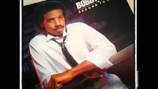Bobby Nunn - She