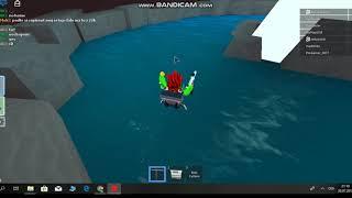 ROBLOX Space Mining Tyccoon | Já a YellowSVK a World124oK 2