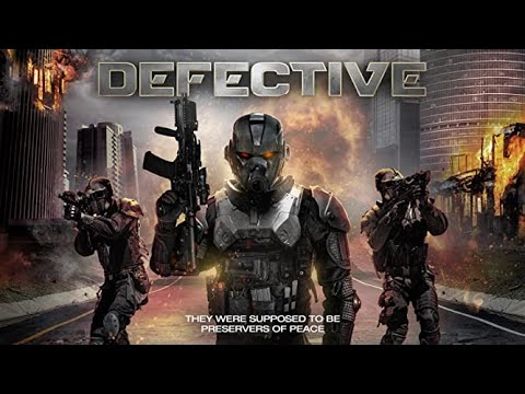 Download Defective 2017 Hindi Dubbed Full Movie   Top 10 Hollywood movies list