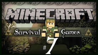 MCSG - Episode 7 - 600 Wins! Thumbnail
