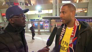 Download Video PSG vs Amiens SC 5-0 | Cavani A Besoin De Confiance (Jo) MP3 3GP MP4