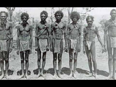 Navio negreiro   vídeo 1 ( Tráfico de escravos  )