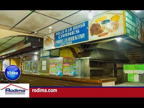 Restaurant Pollo en Brasa, Maracay