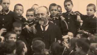 Bartolo Longo. Różańcowa misja w Pompejach (2)