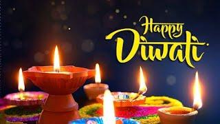 Happy deepawali status|Diwali WhatsApp status|Diwali status 2020