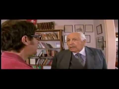 Carlos Lleras entre la acción y la pasión - Documentales U.N. Colombia