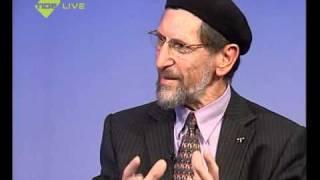 Aspekte des Islam - Der Islam in den Medien 3/6