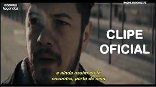 Imagine Dragons - Next To Me (Tradução/Legendado) Video