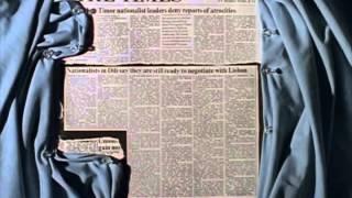 Rızanın İmalatı: Noam Chomsky ve Medya (1992)