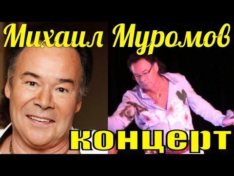 Шаферан, Игорь Давыдович — Википедия