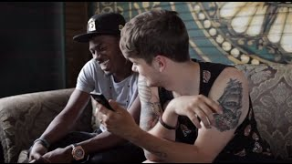 MKTO - Ones to Watch Presents: Three lucky fans get the thrill of a lifetime ​​​ | House of Blues