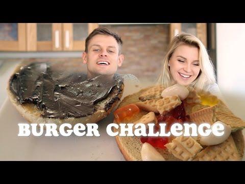 challenge фото