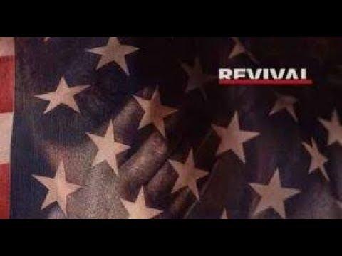 Eminem - Arose