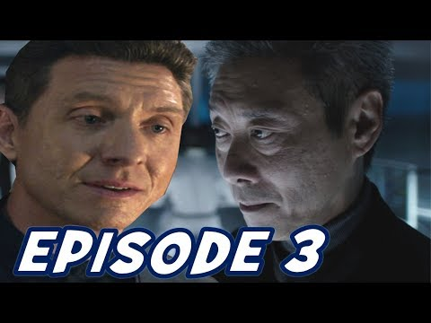 the-expanse-season-3-episode-3:-the-humanization-of-mao-&-the-battle-to-come!!!