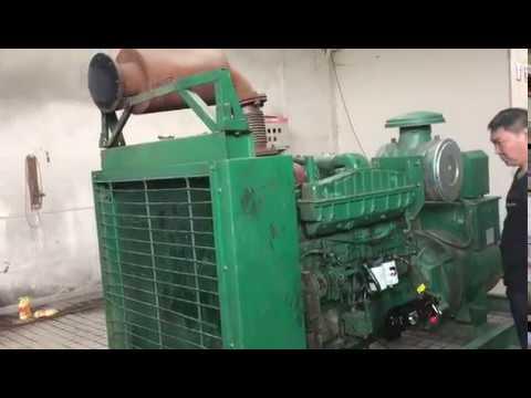 Dalin Spring Starter for Diesel Engine