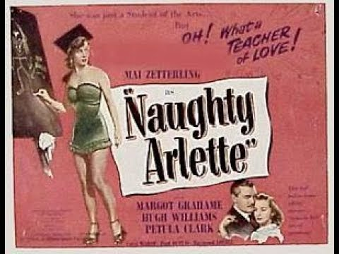 the-romantic-age-(1949)---full-length-movie