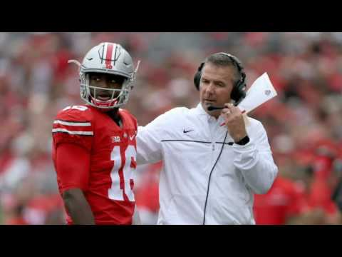 Will Ohio State score 40 points per game with Kevin Wilson running the offense? BuckWhys
