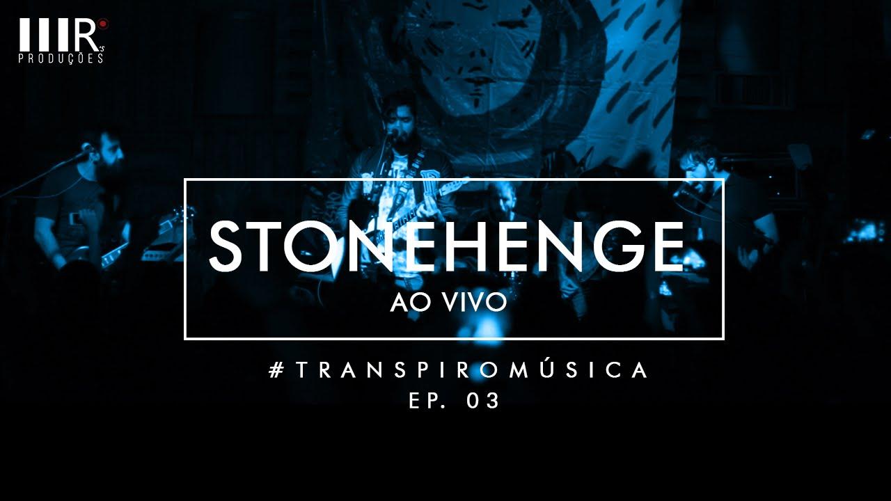 musica stonehenge fresno