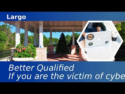 High Borrowing Costs|Consumer Debt Resolution|Find out about|Largo Florida|BQ Experts
