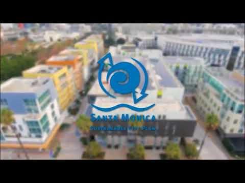 HD Santa Monica City Council Retreat April  21 2018