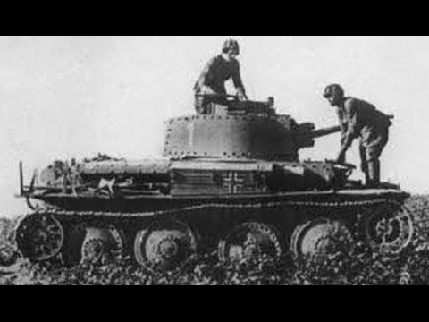 Panzer Corp Grand Campaign Part 11 Taking the North