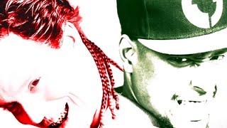 Dope D.O.D. - Psycho (Kill me sum mo)