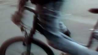 Nikki Mbishi ft. Godzilla & Cliff Mitindo - Kill your self (Bongo5 version)
