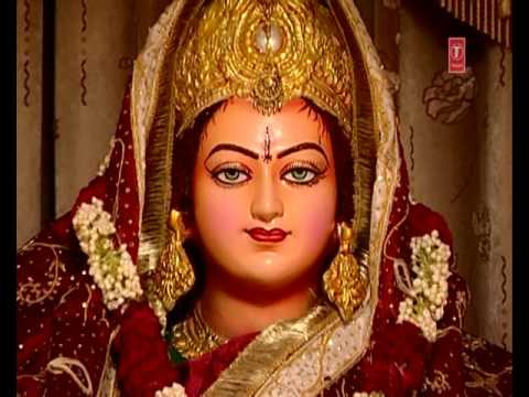 TARA RANI KI PAAWAN GAATHA by BUNTY SACHDEVA I FULL VIDEO SONG
