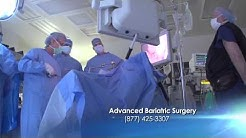 Post Bariatric Reconstructive Surgery with Dallas Plastic Surgeon Dr. Clayton Frenzel