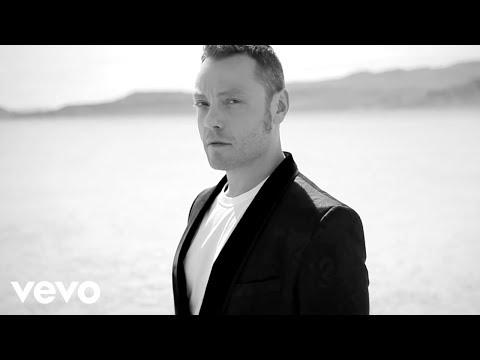 Tiziano Ferro - Podríamos Regresar (Official Video)