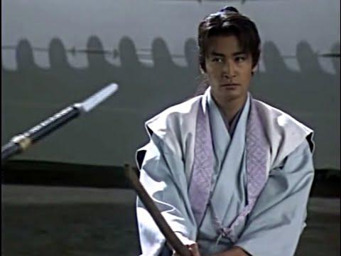 Sasaki Kojiro -