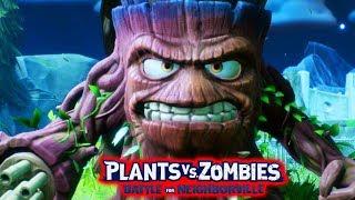 Plants vs. Zombies - Battle for Neighborville - Zombie Balloon