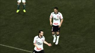 FIFA 2012 On ATI HD 5450 1GB