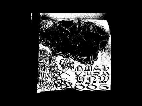 OMSK - HARSH NOISE / DRONE WALL 005_c