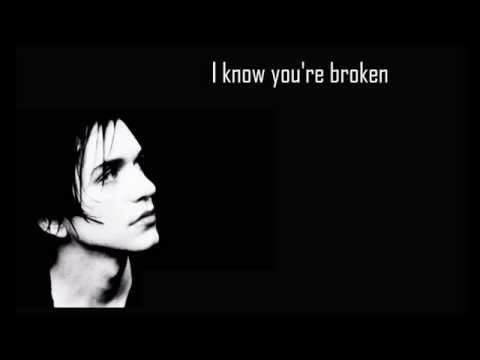 Placebo - Blind (lyrics)