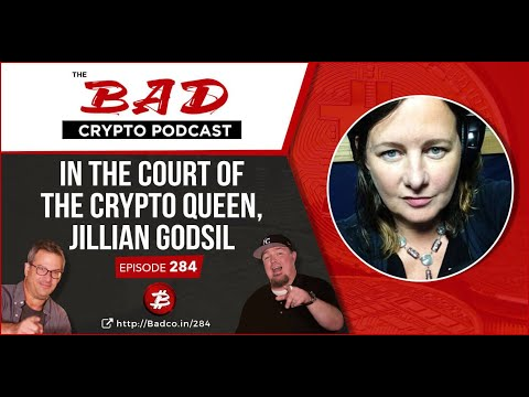in-the-court-of-the-crypto-queen,-jillian-godsil