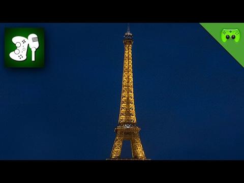 JE NE PARLE PAS FRANÇAIS 🎮 PietCast #111