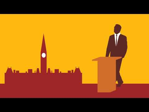 PwC Business Insights: Government support of the private sector
