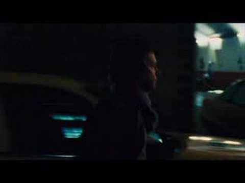 Trailer do filme Sonhando Acordado