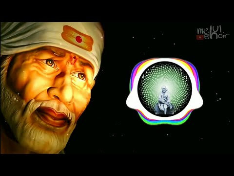 Sai Baba Whatsapp Status || Sai Sarkar Mere Sai Sarkar Song Dj ||  latest song