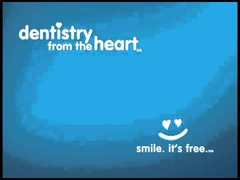 Dentistry From the Heart Drs Billings & Murphy Radio