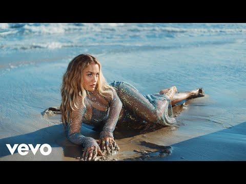 Diane Warren, Rita Ora, Sofía Reyes, Reik - Seaside (Official Music Video)