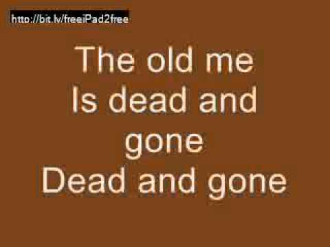 MB) Ti Dead And Gone Ft Eminen Mockingbird Mfr Hd Remix Music Streaming