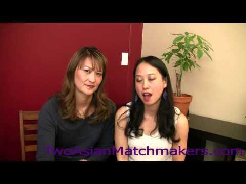 korean dating service los angeles